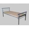 Армейские кровати для строителей,  кровати одноярусные оптом