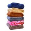Химчистка и стирка,  ковров,  паласов,  пледов,  одеял