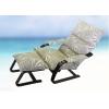 Relax-Comfort.  Кресло качалка Релакс-Комфорт/ здоровая спина