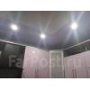 """""""Юкор-потолок"""".  Натяжные потолки от 250 руб.  / кв.  м в Хабаровске"""