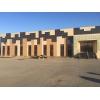 Продажа/Аренда нежилого здания со стоянкой 1000 м2,  участок 0, 6га Капчагай/Алматы.  Игорная зона курорта Капчагай.