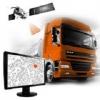 GPS Контроль транспорта,  контроль топлива