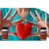 Натуральные средства для сердечно-сосудистой системы