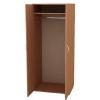 Шкафы металлические для раздевалок,  Шкафы гардеробные