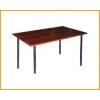 Столы офисные,  Столы обеденные,  Парты в аудитории,  Столы на металлокаркасе