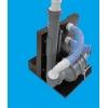 Обладнання для виробництва і реставрації пухових виробів.
