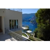 Аренда виллы Villa Mala на берегу средиземного моря