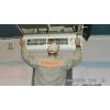Быстро установка кондиционеров,  Московская область Москва Подмосковье продажа сплит-систем,  доставка