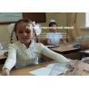 Частная классическая школа в Одинцово