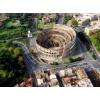Частный гид в Риме.  Индивидуальные и групповые экскурсии.