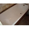 Обновление эмали ванн жидким акрилом в Монино.