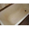 Восстановление эмали ванн в домашних условиях Старая Купавна.