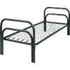 Железные кровати для общежитий,  санаториев,  подсобок,  Кровати по низкой цене