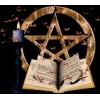 Помощь мага , Приворот по Белой магии, по Черной магии, Приворот по магии Вуду,  Приворот по фото , Гармонизация отношений
