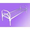 Оптовое предложение,  Кровати металлические в дома отдыха