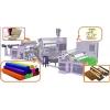 Применение различных многослойных и комбинированных материалов
