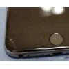 Продаю iPhone 6 64Gb б/у разлочен