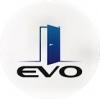 Обширный каталог стальных дверей PRO-TEC (ПРО-ТЕК)  по низким ценам