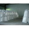 Доломит молотый для стекольной промышленности,  ГОСТ 23672-79