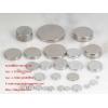 Сильные неодимовые магниты,  доступные цены и скидки