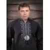 Верну любимого,  приворот,  приворот по фото в Украинке.  Сильный приворот .