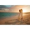 Приворот на брак в Умани,  приворот по фото.  Вернуть мужа в семью,  избавиться от любовницы